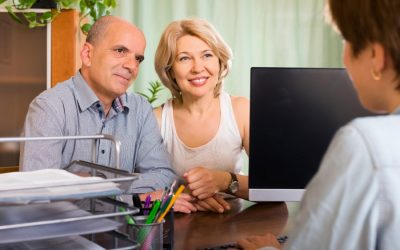 Prečo si nechať vypracovať ocenenie nehnuteľnosti pri dedičskom konaní?